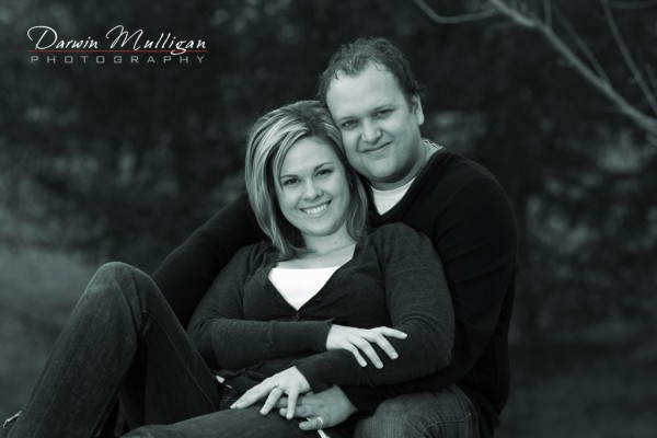 engagement photography in edmonton kerri-lynn and Michael