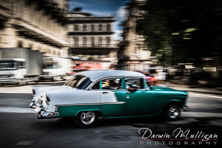 1950s-era-Chevy-Bel-Air-motion-photo-Havana-Cuba