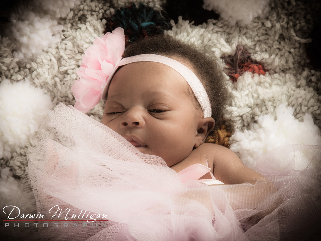 baby-photography-indoors-studio