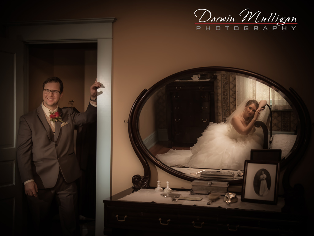 Bride-and-Groom-wedding-portrait-Rutherford-House-Edmonton