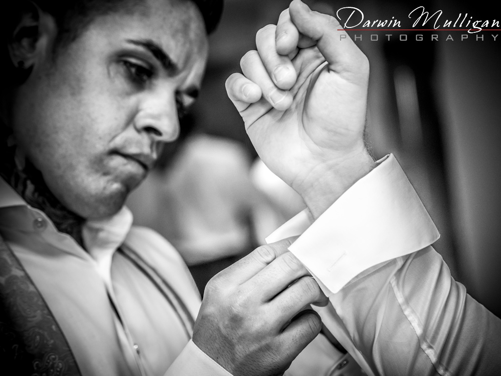 Groomsmen-getting-ready-wedding-photography
